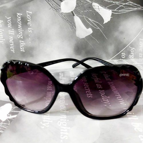 عینک آفتابی uv