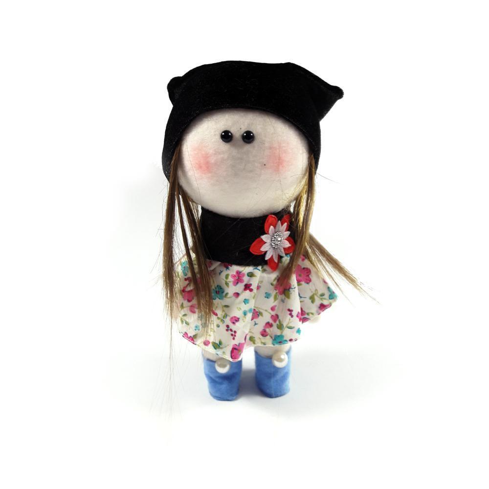 خرید آنلاین عروسک روسی در طرح و رنگهای متنوع