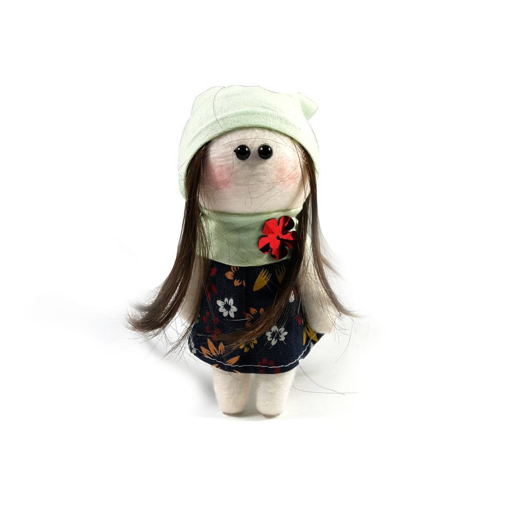 خرید آنلاین عروسک روسی آویزدار در طرح و رنگهای متنوع